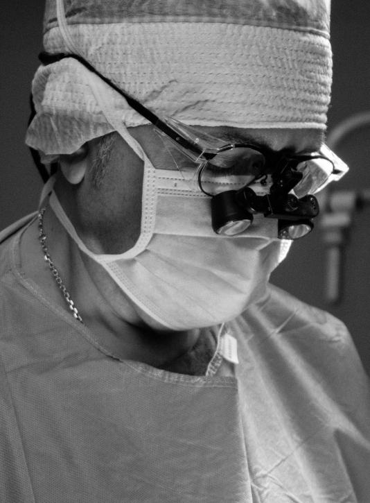 dr-manuel-vallina-cirujano-vascular